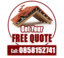 information on roofing contact